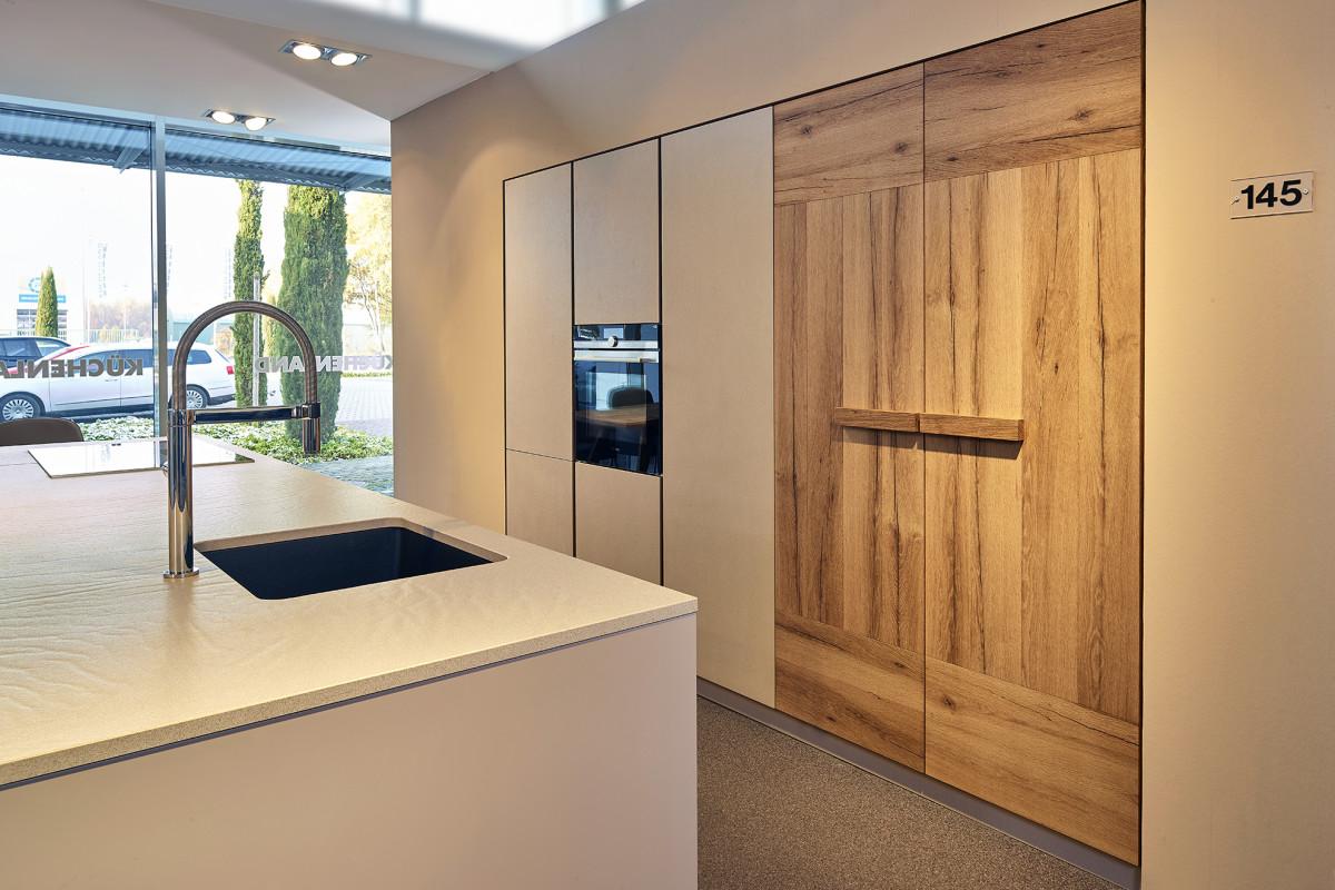 Contur Keukens Kwaliteit : Ekelhoff keukens nordhorn? top 10 meest gewilde keukens bij ekelhoff